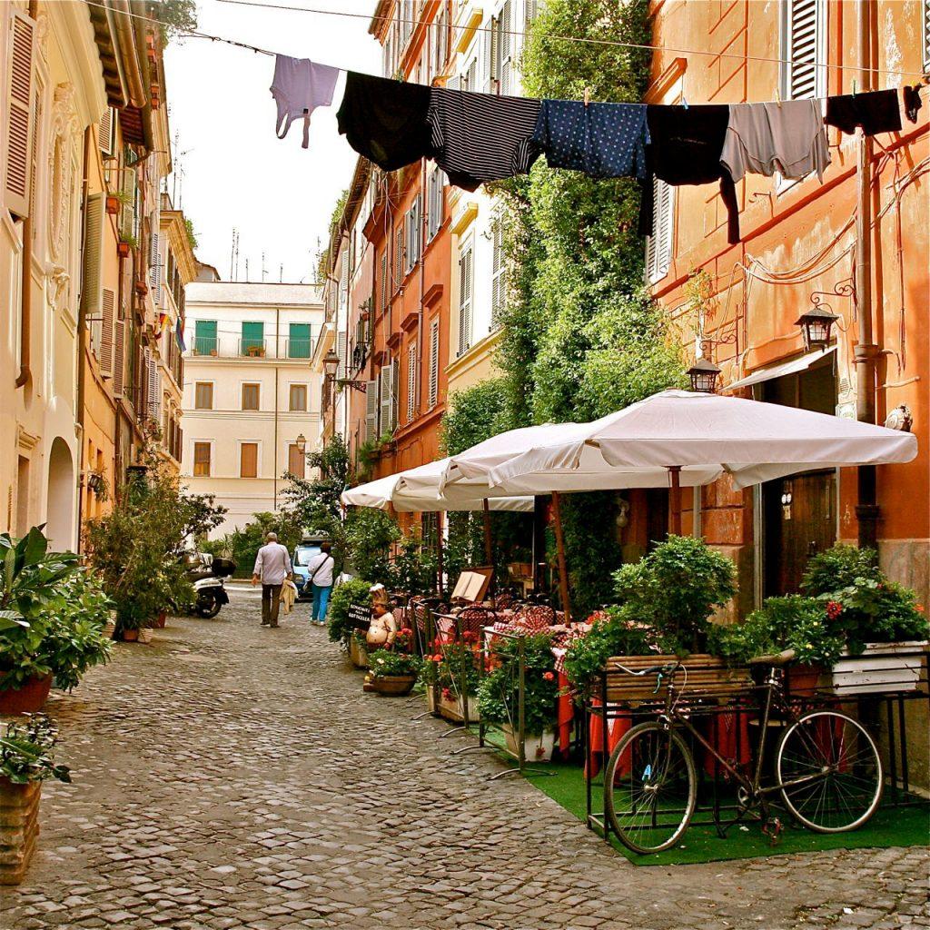 rome-street-restaurant