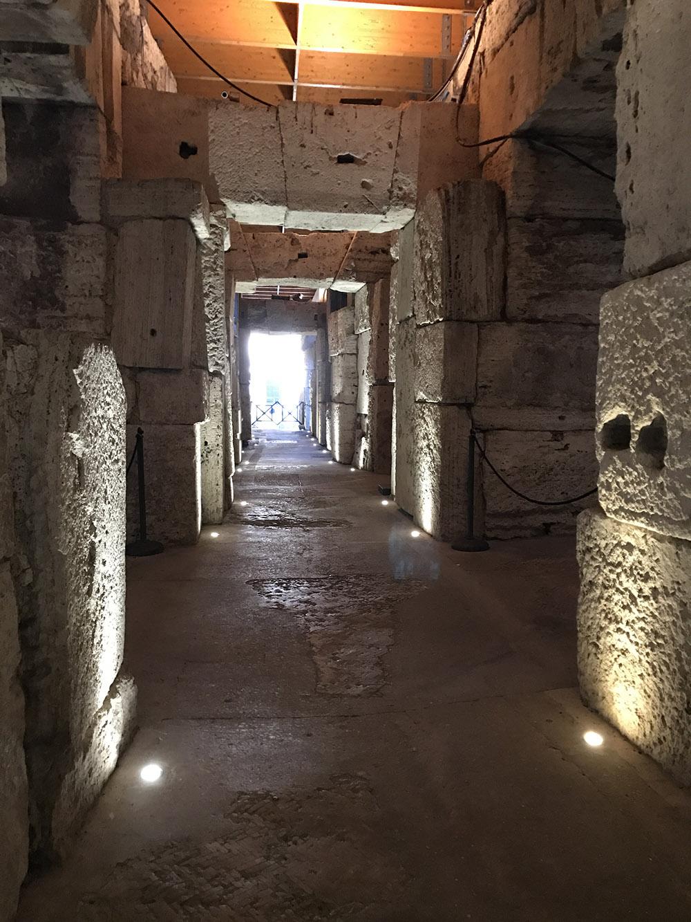 underground-colosseum