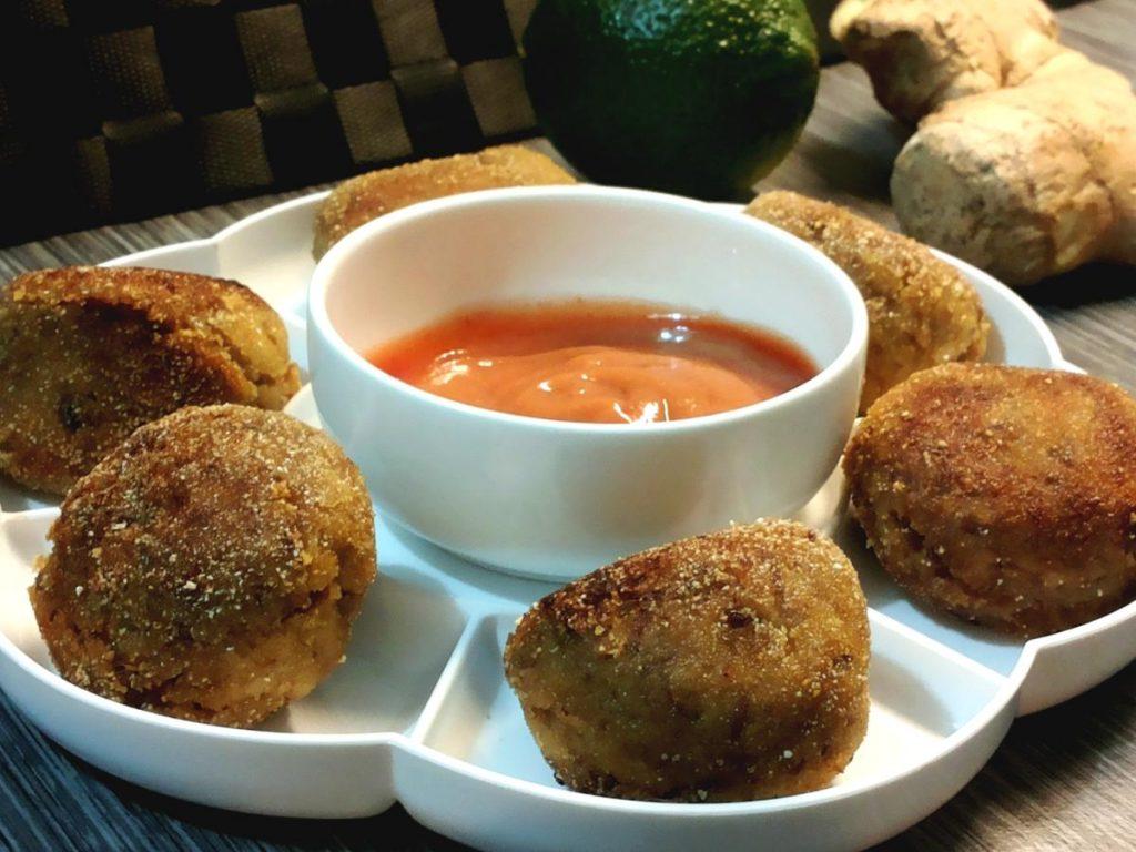 bollito-fried-meatball-street-food-rome
