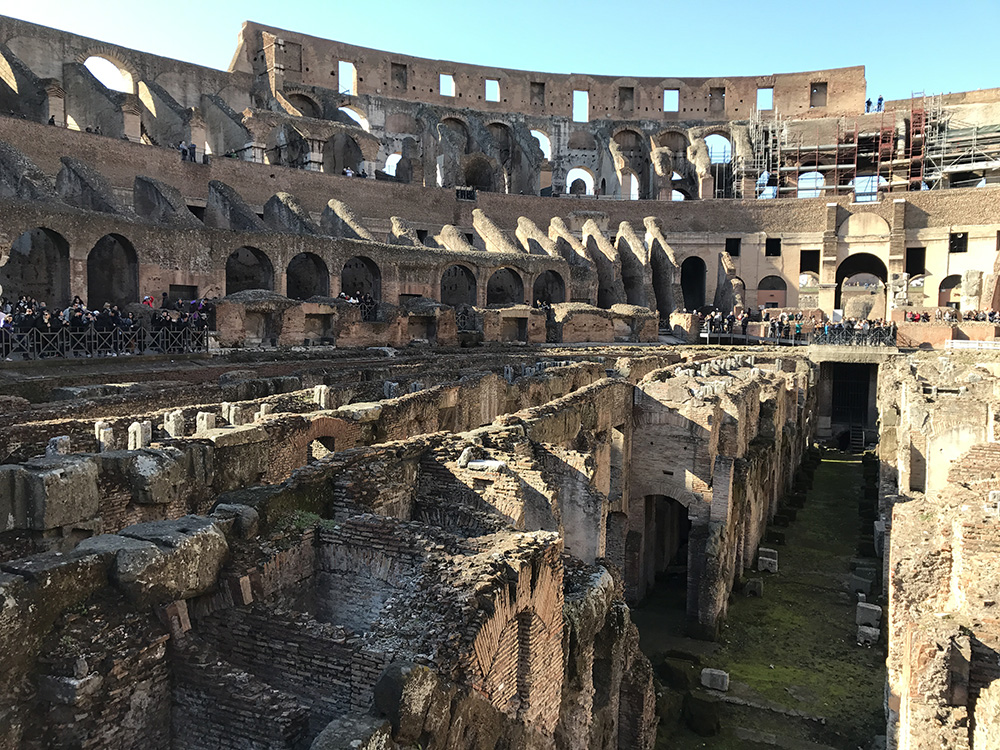 colosseum-view-arena-inside