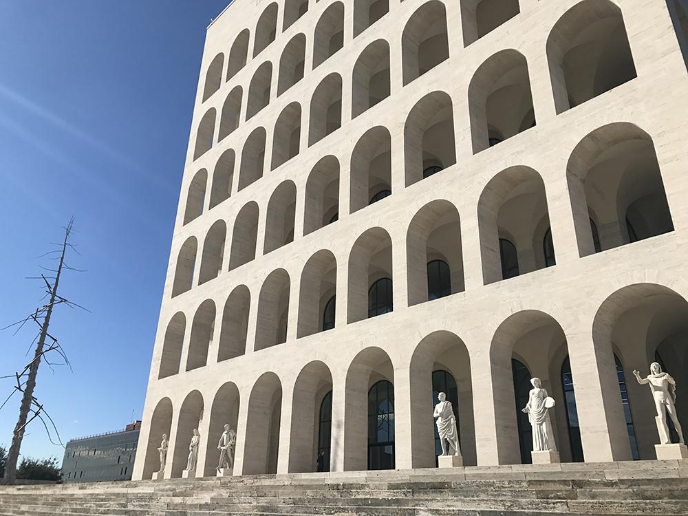 penone-fendi-palazzo-civiltà