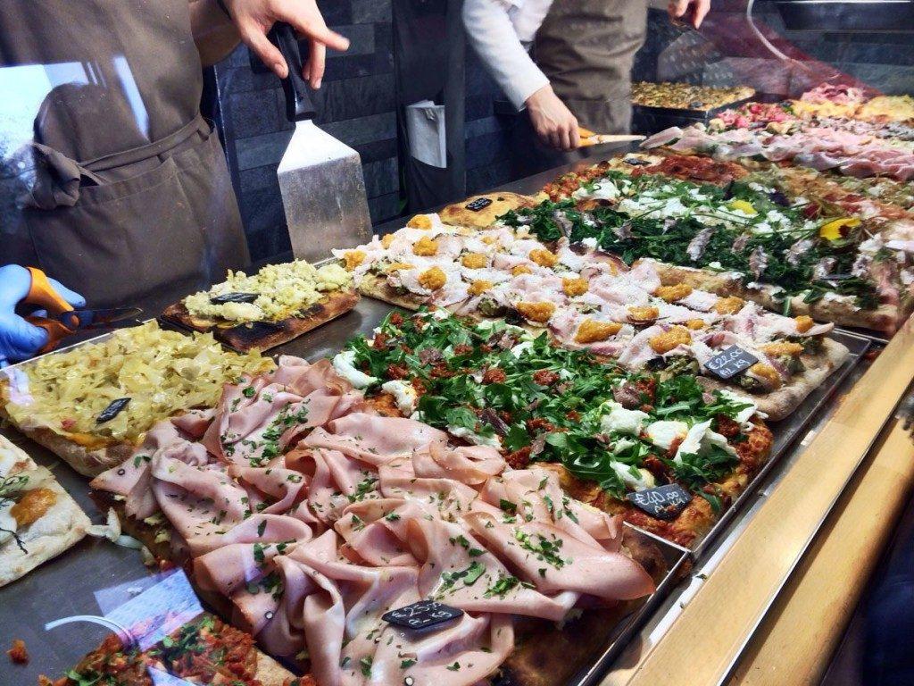 pizza-slices-rome-street-food
