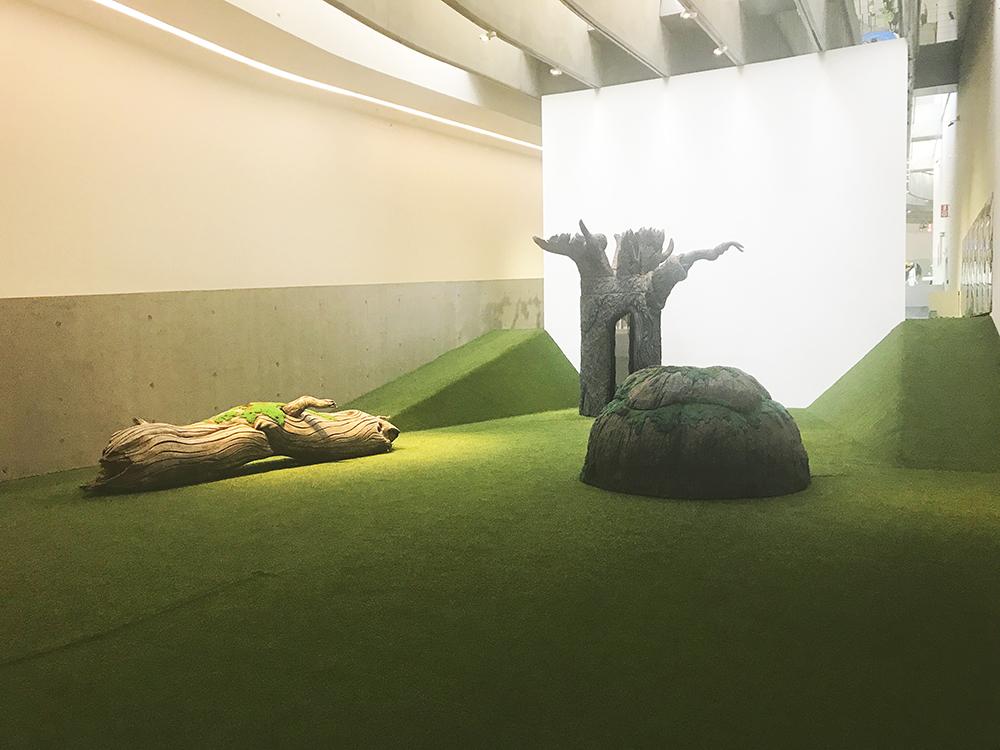 massi-rome-gilardi-exhibition-view