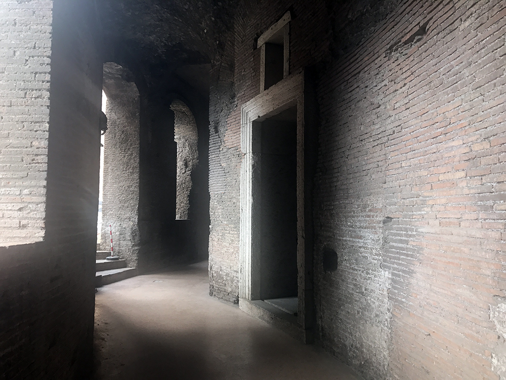 trajan-market-interior