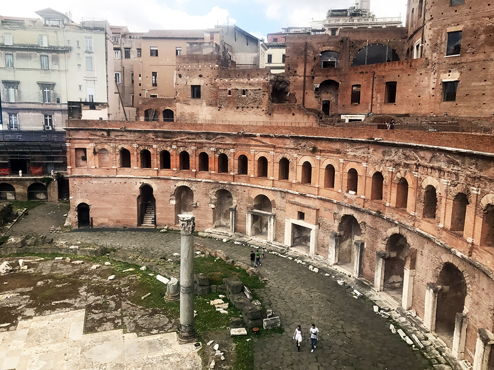 trajan-market-view