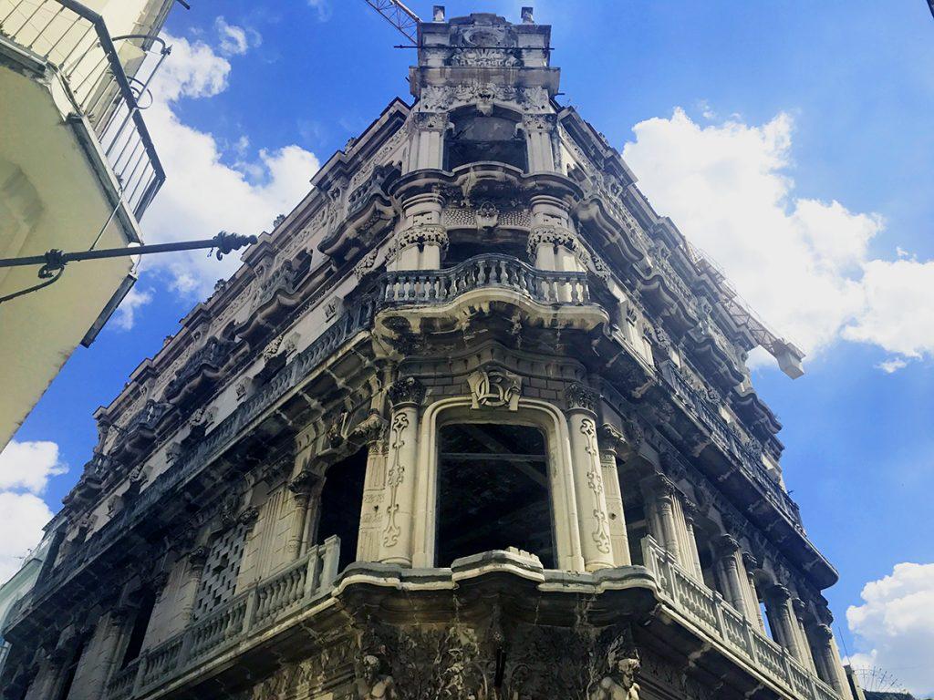 old-palace-havana-city-historic-center